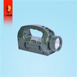 XCL6021手摇充电巡检灯 磁力吸附