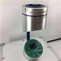 ASB-1100浮游菌采样器