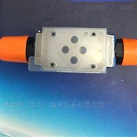 Z2FS6-2-4X/1QV現貨原裝正品力士樂雙向節流閥