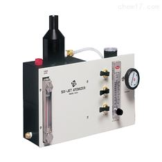六喷嘴雾化器 9306发生器