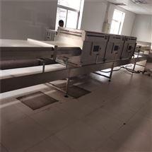 多种高价回收二手微波干燥机
