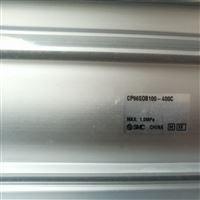 CP96SDB100-400C常用SMC气缸货期短现货