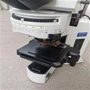 好产品BX53M金相显微镜推选