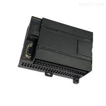 西门子PLC模块200CN系列