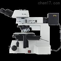 MX4R金相显微镜
