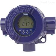 TIF50, TIF52威卡WEIA温度变送器