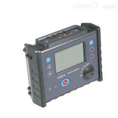 承试类仪器3000A接地电阻测试仪