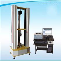 BWN系列塑料管材拉力试验机