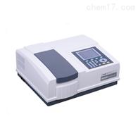 UV2600S恒平紫外光度计
