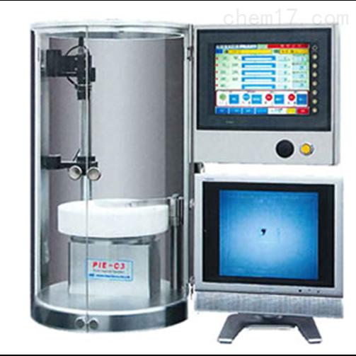 日本日新化成粉体异物检查装置PIE-C3