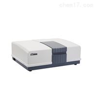 UV2900恒平紫外光度计