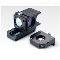 EX30LED舜宇荧光显微镜