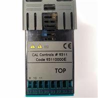 CAL 93110000ECAL 9300温控器CAL过程控制器CAL温控模块