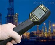美国Radiation Alert Frisker辐射检测仪