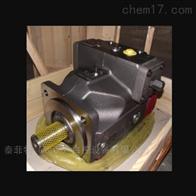A4SVD180DR力士樂Rexroth柱塞泵