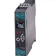 MVR-10M-ZAO-051U0英国CAL温控器CAL MAXVU RAIL温度变送器