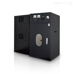 BA-GHX5天津高校实验室用多试管光化学反应仪