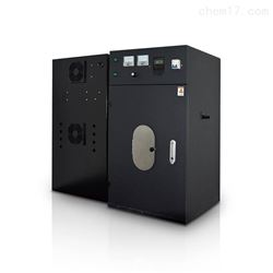 BA-GHX1光催化反应实验室仪器
