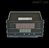 XMT智能數顯溫控儀