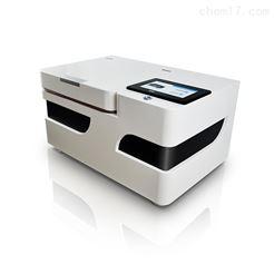 BA-ADCY12G草莓黄色视频幹式氮吹儀定容1ml