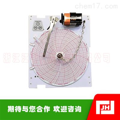 COBEX C-916圆盘记录仪