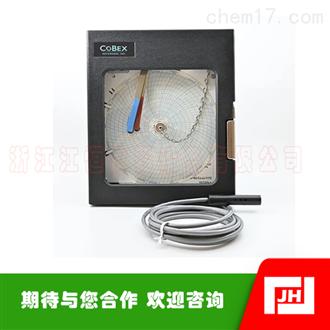 COBEX C-928温湿度圆盘记录仪