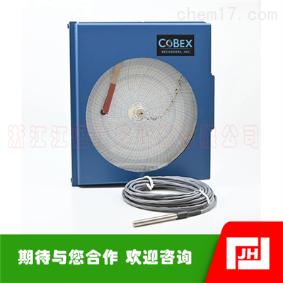 COBEX C-938圆盘记录仪
