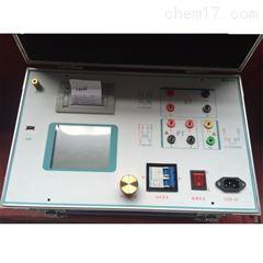 泰宜电流互感器伏安特性综合测试仪