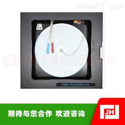 COBEX CX9000-1201210圆盘记录仪