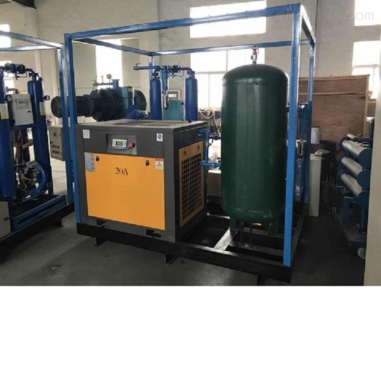 南充干燥空气发生器电力承装修试资质