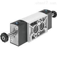 VSVA-B-P53C-D-D2-1R5L德国FESTO电磁阀价格好,费斯托566997