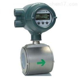 电磁流量计SE340MM-DES2S-LS2-A2H2/ECG