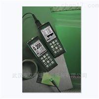 CMXDL多功能超声波测厚仪。