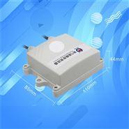 氨氣傳感器NH3氣體濃度雞舍公廁RS485