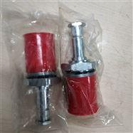 美國伊頓VICKERS螺紋插裝電磁閥SV11-10
