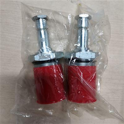 EATON威格士螺纹插装电磁阀SV1-10-3-0-12DG