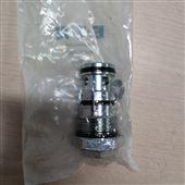 威格士螺纹插装电磁阀SV1-8-4-0-24DGS
