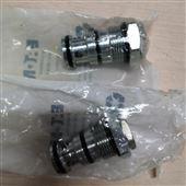 伊顿威格士液压插装阀PRV12-12-S-0-50/