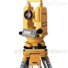 DT-213电子经纬仪日本拓普康