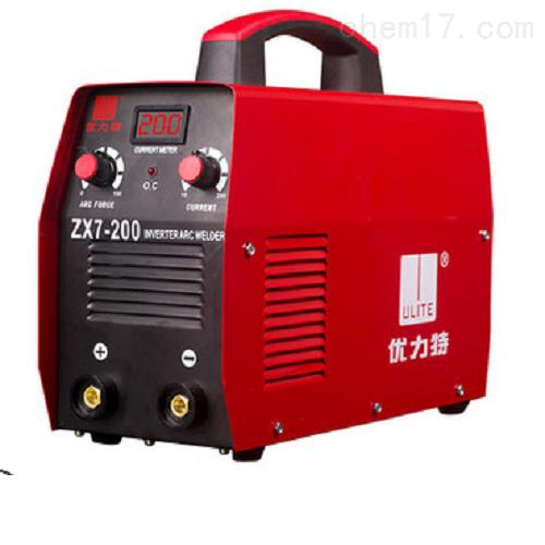 南充电焊机承装修试资质