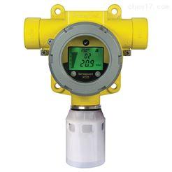 霍尼韦尔Sensepoint XCD 固定式气体检测仪