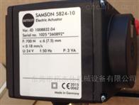 萨姆森SAMSON定位器现货