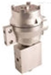 代理英国MIDLAND-ACS气动阀/减压阀/过滤器