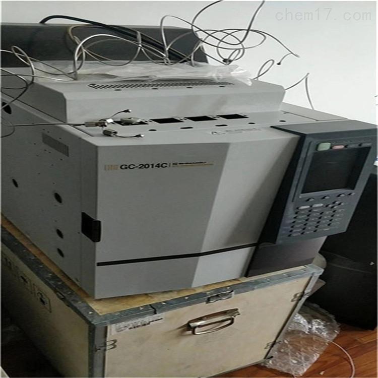 大型化验室仪器回收