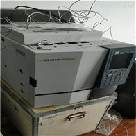 广泛实验室常规仪器回收