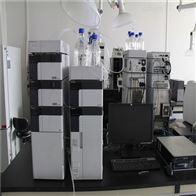 广泛二手倒置显微镜回收