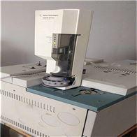 广泛回收乳成分分析仪