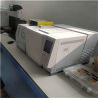 广泛实验室仪器设备专业回收求购
