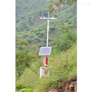 JT-QSL森林小气候站