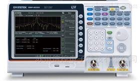 固纬频谱分析仪GSP-9330系列